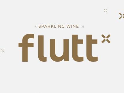 Flutt-cover