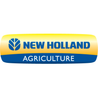 new_holland_agriculture_0